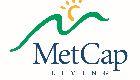 Metcap Living