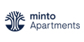 minto Properties Inc