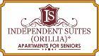 independent-suites-orillia