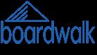 boardwalk-properties