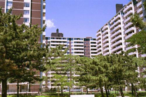2 bedroom apartments for rent toronto at rose park - 2 bedroom apartments for rent toronto ...