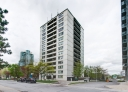 Studio / Bachelor Apartments for rent in Toronto at Redpath Tower - Photo 01 - RentersPages – L400652