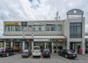 General office for rent in Ville St-Laurent - Bois-Franc at Promenades-Thimens-Office-space - Photo 01 - RentersPages – L182908