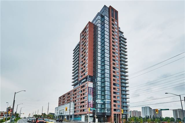 2 bedroom Apartments for rent in Ajax at 73 Bayly St - Photo 01 - RentersPages – L351179