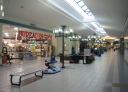 Shopping center for rent in Sorel-Tracy at Promenades-de-Sorel - Photo 01 - RentersPages – L181021