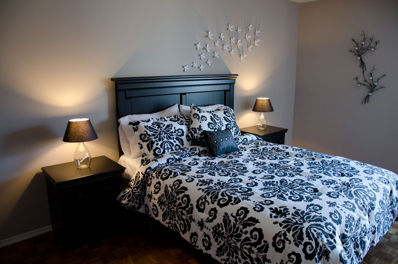 luxurious Studio / Bachelor Apartments for rent in North-York at Sheppard Centre - Photo 07 - RentersPages – L2697