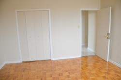 2 bedroom Apartments for rent in York at Woolner - Photo 01 - RentersPages – L3162