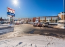 Shopping center for rent in Levis at Place-Charny - Photo 01 - RentersPages – L181009