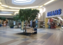 Shopping center for rent in Sorel-Tracy at Promenades-de-Sorel - Photo 01 - RentersPages – L181028