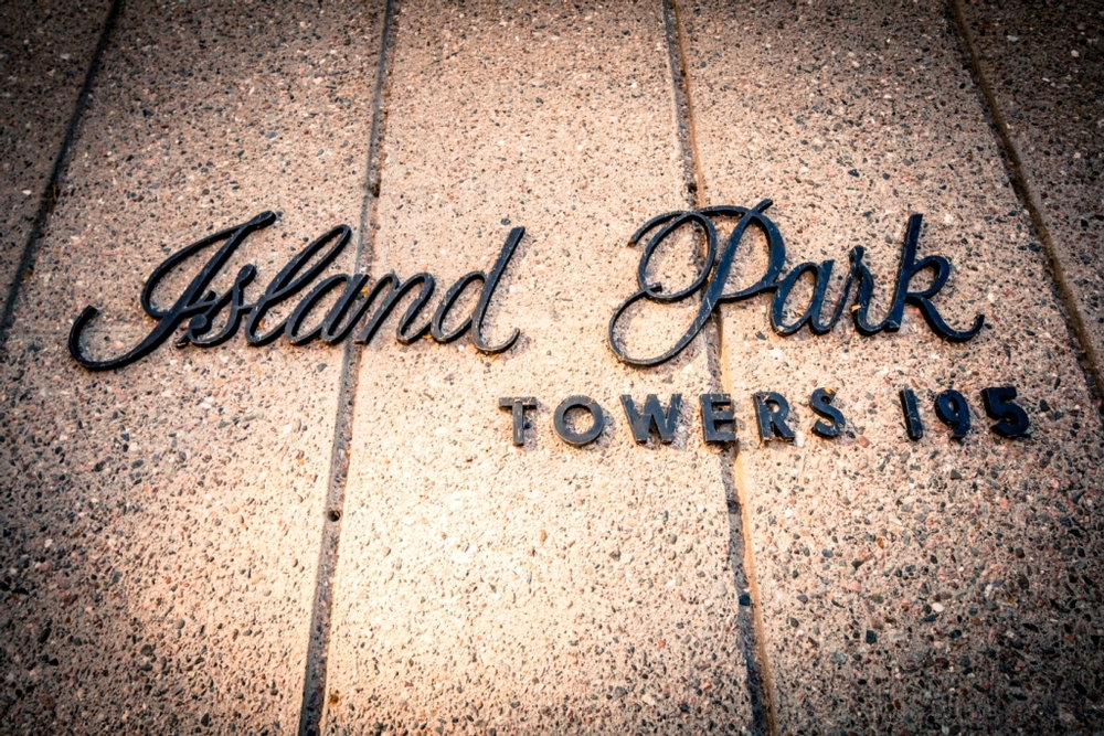 Studio / Bachelor Apartments for rent in Ottawa at Island Park Towers - Photo 03 - RentersPages – L23643