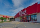 Shopping center for rent in Victoriaville at Grande-Place-Des-Bois-Francs - Photo 01 - RentersPages – L180996
