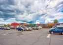 Shopping center for rent in Montreal-North at Forest-Shopping-Center - Photo 01 - RentersPages – L181752