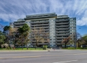 1 bedroom Apartments for rent in Mississauga at Royal Tower - Photo 01 - RentersPages – L138874