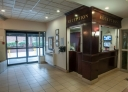 1 bedroom Independent living retirement homes for rent in Montreal-North at Chateau Beaurivage - Photo 01 - RentersPages – L19510