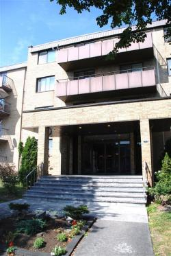 1 bedroom Apartments for rent in Ville St-Laurent - Bois-Franc at 2775 Modugno - Photo 04 - RentersPages – L8120