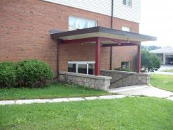1 bedroom Apartments for rent in Orangeville at 16 William street and 4-12 Hillside and 37 5th Avenue - Photo 01 - RentersPages – L2727