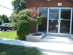 1 bedroom Apartments for rent in Orangeville at 16 William street and 4-12 Hillside and 37 5th Avenue - Photo 05 - RentersPages – L2727