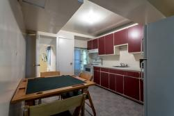 furnished 4 bedroom Apartments for rent in Cote-des-Neiges at 2219-2229 Edouard-Montpetit - Photo 06 - RentersPages – L1881