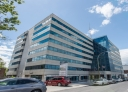 General office for rent in Cote-des-Neiges at 5160-Decarie - Photo 01 - RentersPages – L179949