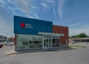 General office for rent in Repentigny at Place-Repentigny - Photo 01 - RentersPages – L181017