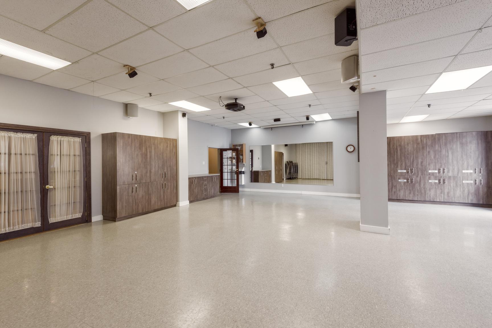 1 bedroom Apartments for rent in Laval at Le Quatre Cent - Photo 30 - RentersPages – L407183