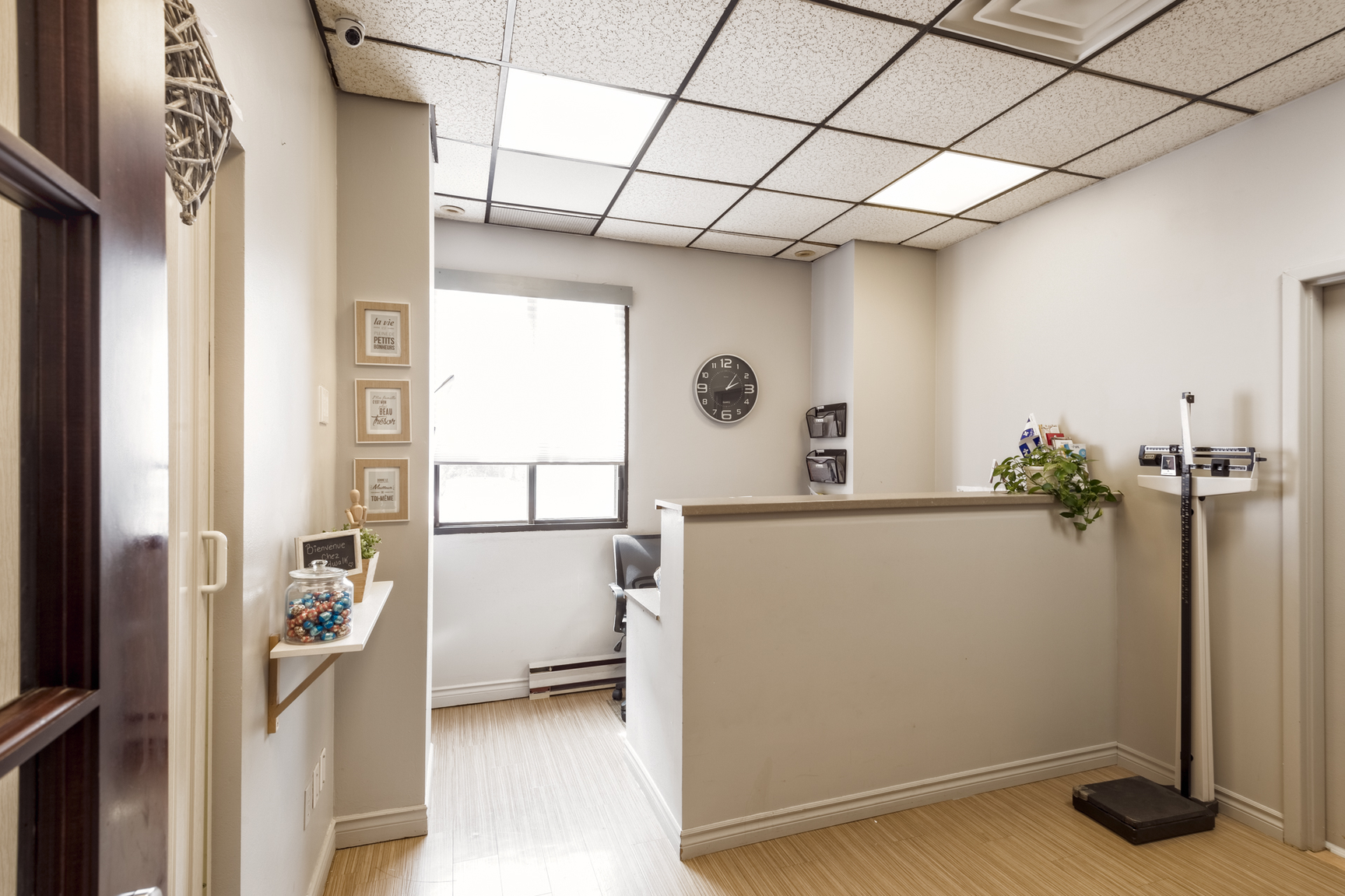 1 bedroom Apartments for rent in Laval at Le Quatre Cent - Photo 32 - RentersPages – L407183