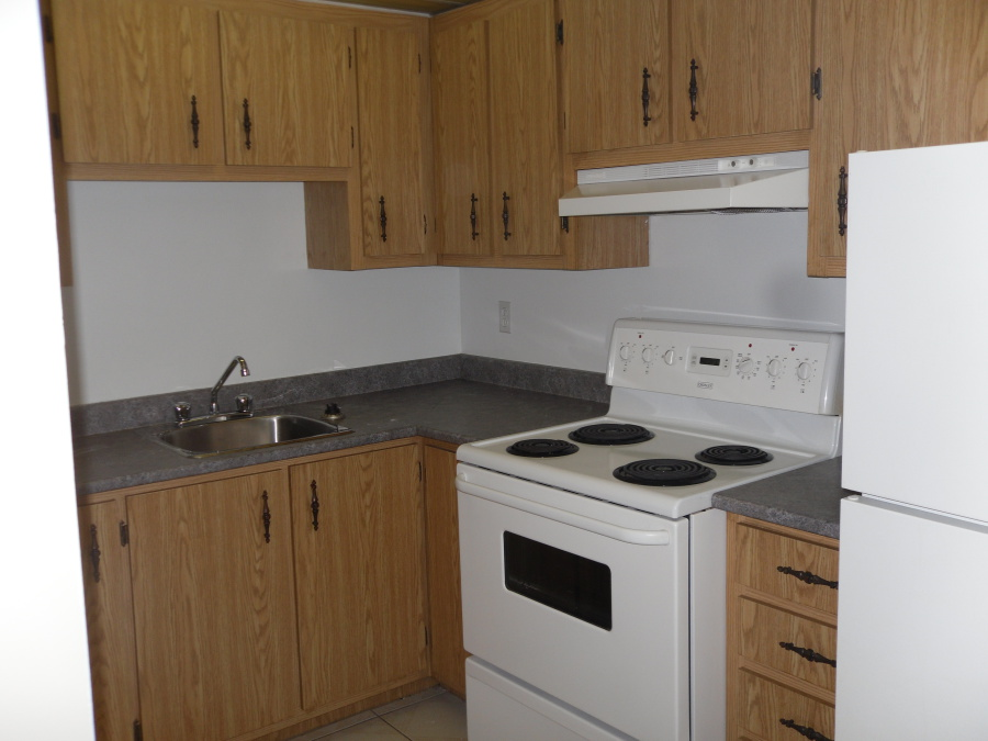 2 bedroom Apartments for rent in Ottawa at Somerset Manor-Quai Dorsay - Photo 03 - RentersPages – L7398