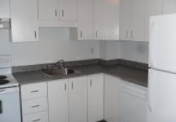 Studio / Bachelor Apartments for rent in Ottawa at Ogilvie Towers - Photo 01 - RentersPages – L7394