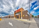 Shopping center for rent in Montreal-North at Forest-Shopping-Center - Photo 01 - RentersPages – L181580