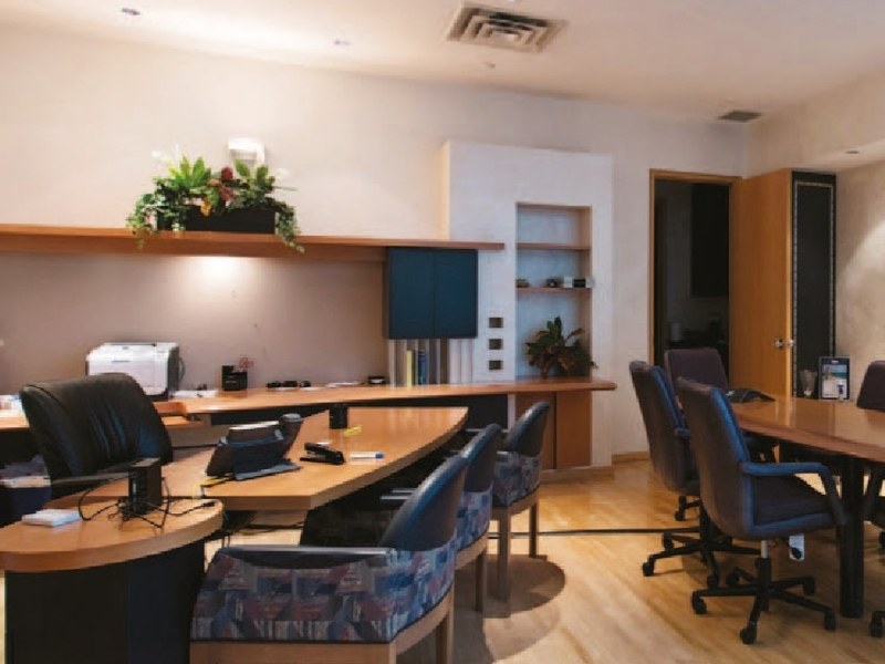General office for rent in Pointe-Claire at 2800-Trans-Canada-Highway-Office - Photo 02 - RentersPages – L183055