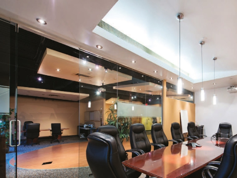 General office for rent in Pointe-Claire at 2800-Trans-Canada-Highway-Office - Photo 06 - RentersPages – L183055