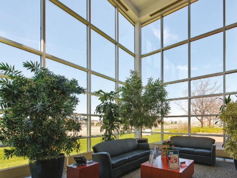General office for rent in Pointe-Claire at 2800-Trans-Canada-Highway-Office - Photo 07 - RentersPages – L183055