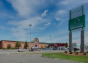 Shopping center for rent in Victoriaville at Grande-Place-Des-Bois-Francs - Photo 01 - RentersPages – L180995