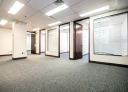 General office for rent in Montreal (Downtown) at Le-204-St-Sacrement - Photo 01 - RentersPages – L183228