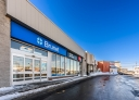 Shopping center for rent in Levis at Place-Charny - Photo 01 - RentersPages – L181008