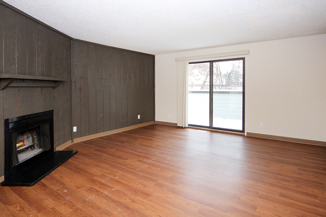 2 bedroom Apartments for rent in Calgary at Queens Park Village - Photo 05 - RentersPages – L395694