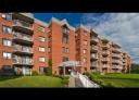 1 bedroom Independent living retirement homes for rent in Brossard at L Emerite de Brossard - Photo 01 - RentersPages – L19496