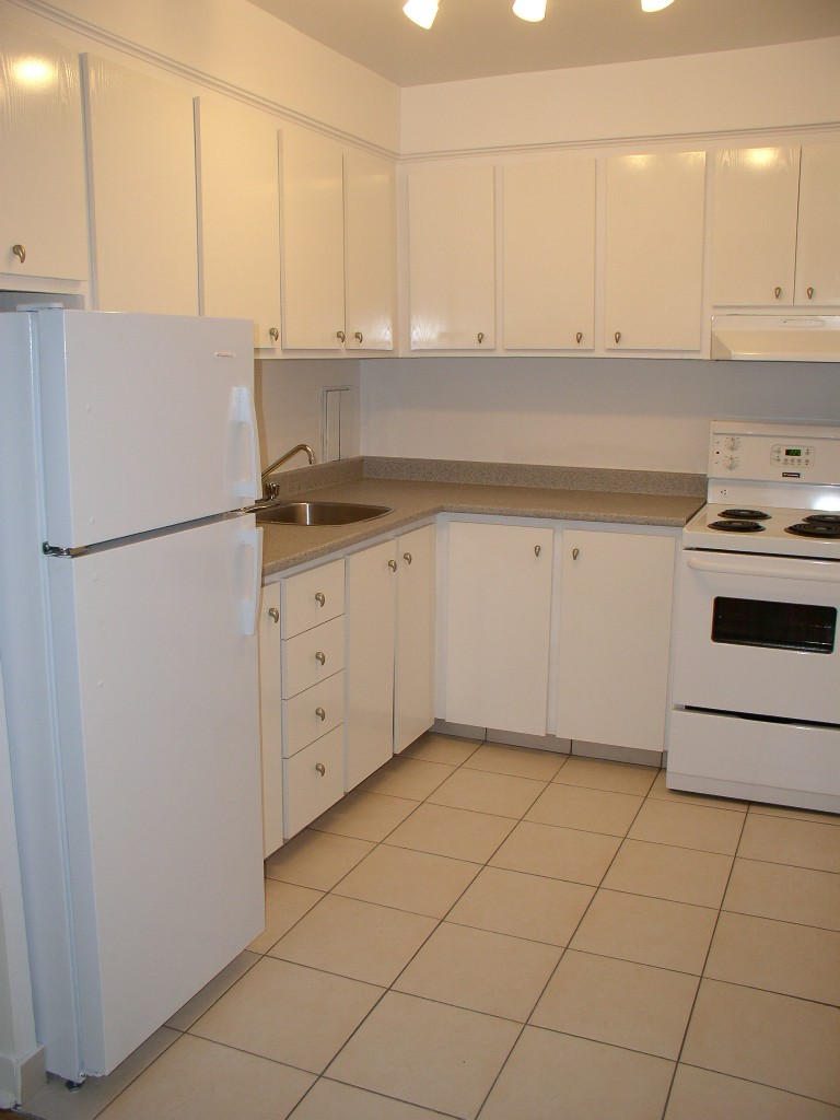 1 bedroom Apartments for rent in Montreal (Downtown) at Nouveau Colisee - Photo 05 - RentersPages – L23169