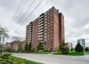 Studio / Bachelor Apartments for rent in Mississauga at Elizabeth Tower - Photo 01 - RentersPages – L401230