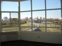 1 bedroom Apartments for rent in Ottawa at Citadel - Photo 02 - RentersPages – L7392