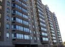 1 bedroom Apartments for rent in Ottawa at Citadel - Photo 01 - RentersPages – L7392