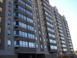 1 bedroom Apartments for rent in Ottawa at Citadel - Photo 03 - RentersPages – L7392