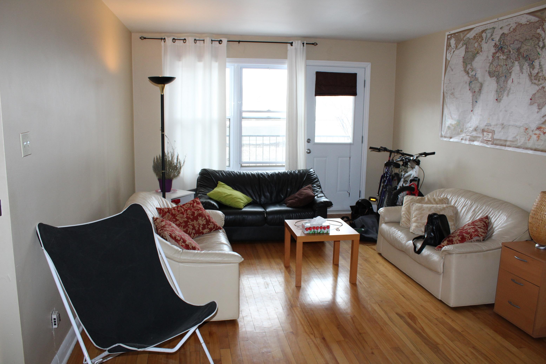 3 bedroom Apartments for rent in Sainte-Anne-de-Bellevue at Maple Brown - Photo 05 - RentersPages – L112101