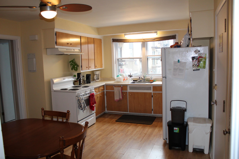 3 bedroom Apartments for rent in Sainte-Anne-de-Bellevue at Maple Brown - Photo 06 - RentersPages – L112101