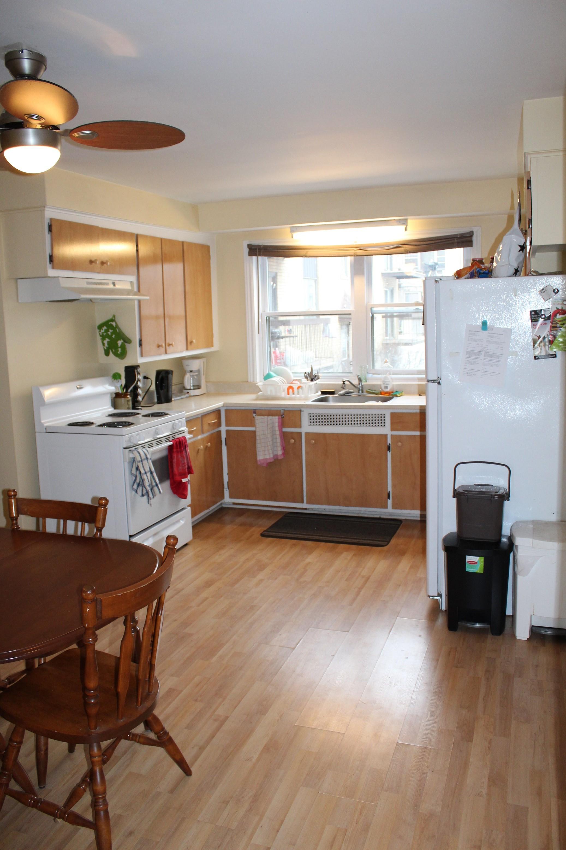 3 bedroom Apartments for rent in Sainte-Anne-de-Bellevue at Maple Brown - Photo 08 - RentersPages – L112101
