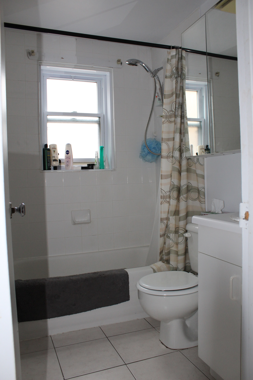 3 bedroom Apartments for rent in Sainte-Anne-de-Bellevue at Maple Brown - Photo 09 - RentersPages – L112101