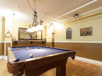 Studio / Bachelor Independent living retirement homes for rent in Magog at Residence Memphremagog - Photo 05 - RentersPages – L19096