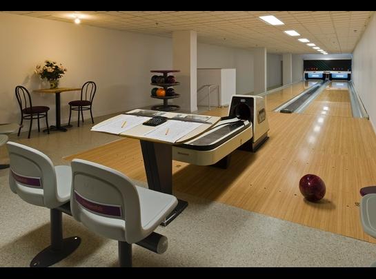 Studio / Bachelor Independent living retirement homes for rent in Rivière-du-Loup at Manoir Lafontaine - Photo 06 - RentersPages – L19087