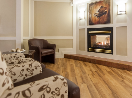 Studio / Bachelor Assisted living retirement homes for rent in Longueuil at Habitats Lafayette - Photo 02 - RentersPages – L19482