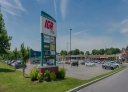 Shopping center for rent in Repentigny at Place-Repentigny - Photo 01 - RentersPages – L181013